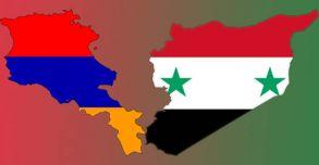 http://aztagarabic.com/wp-content/uploads/2011/03/syria-armenia1.jpg