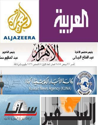 https://aztagarabic.com/wp-content/uploads/2012/01/arabic-logos.jpg